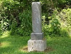 Ida Robertson Hedges (1878-1904) - Find A Grave Memorial