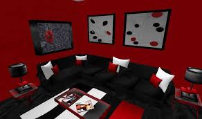 Red Living Room Decor Best Red Living Room Design Ideas 100 Best Red Living Rooms