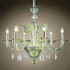 hanging candle chandelier hanging candle chandelier non electric uk image inspirations hanging candle chandelier