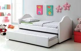 twin platform bed with trundle. Twin Platform Bed With Trundle Pictures Including Enchanting Plan Twin Platform Bed With Trundle