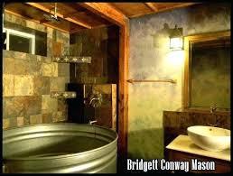 water trough bathtub galvanized water trough bathtub horse tub other metal water trough made into bathtub