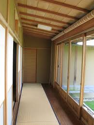 Traditional Interior Design Japanese Traditional House Exterior Japanese House Traditional