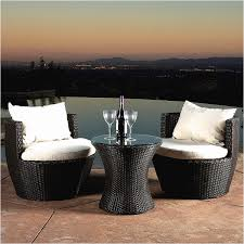 collection garden furniture covers. 50 Luxury Outdoor Furniture Covers For Tables Collection Garden X