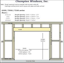 framing a garage door framing a garage door opening large size of outrageous real 18 garage door header framing