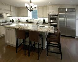 amazing how to build a kitchen island with seating cozy design kitchen island ideas with seating