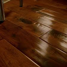 floor nice wood grain vinyl flooring on floor wood grain vinyl flooring