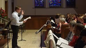 Music stores musical instrument rental musical instrument supplies & accessories. Careers Elca South Carolina Synod