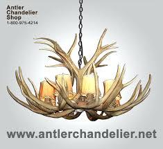 deer chandelier real antler mule deer chandelier deer antler chandelier for australia