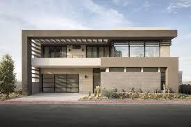 Contemporary Architecture Home Design Furniture Decorating Fresh .