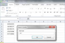Excel Vba On Error Resume Next Artemushka Com