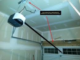 diy garage door opener er garage door opener paint stylish garage door opener on diy garage