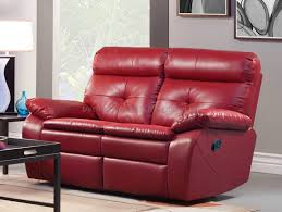 No Furniture Living Room Cheap Leather Living Room Furniture 8 Best Living Room Furniture