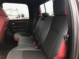2017 ram seat covers interior 48 modern dodge ram seat covers sets dodge ram paint of