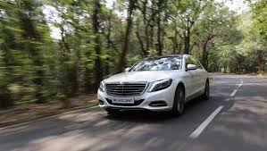 mercedes benz 2014 s class price. 2014 mercedesbenz sclass india road test mercedes benz s class price