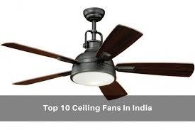 ceiling astounding retro fan vintage unique fans india design directional ceiling fan india design