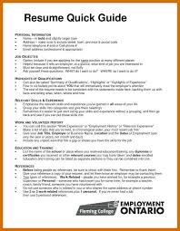 Strong Synonym Resume