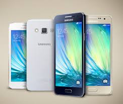 samsung a3 2016. full review and specifications for the samsung galaxy a3 2016 f