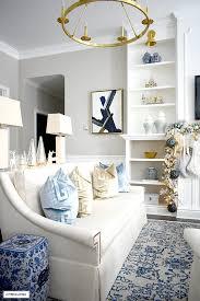 elegant living room soft
