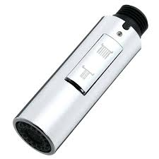 spray faucet head kitchen faucet sprayer head awesome best kitchen faucet images on boutique clothing faucet spray head installation