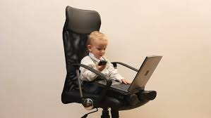 cute childs office chair. Funny Little Child Play The Manager, Enjoy To Work, Phone, Laptop, Office Chair Stock Footage Video 5601005 | Shutterstock Cute Childs
