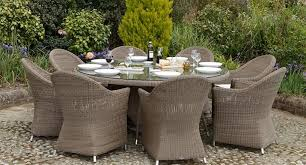 how to cover furniture. cover your rattan garden furniture in winter to keep it looking pristine hayes world how