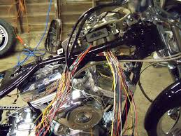 badlands turn signal module wiring diagram fxstc information of VW Turn Signal Wiring Diagram turn signal flasher harley davidson forums rh hdforums com badlands turn signal module wiring diagram 3wire