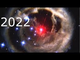 Predicted Star Explosion Kic 9832227 Will Turn Red Nova In