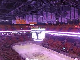 Td Garden Balcony 320 Seat Views Centra Care Winter Garden Hours