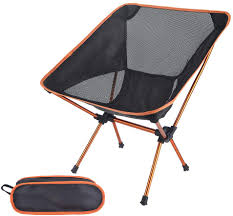 Light Beach Chairs Furtxy Ultra Light Folding Chairs For Fishing Bbq Camping Beach Picnic With Carry Bag 1 1
