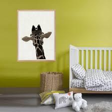 Beautiful Wildlife Wall Art Photos Wall Art Design Furthermore Pink  Interior Art Ideas