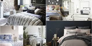 bedroom wall ideas pinterest. Simple Ideas Pinterestworthy Bedrooms Ideas And Inspiration To Create Your Dream  Sanctuary Throughout Bedroom Wall Ideas Pinterest