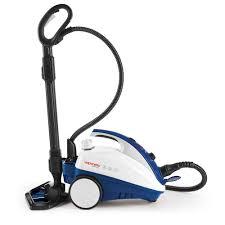 Polti Vaporetto Smart Mop Steam Cleaner With High Pressure Boiler