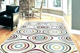 plain area rugs plain area rugs for modern black large colored delightful white round rug plain area rugs