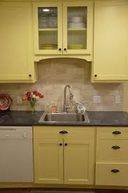 diy kitchen granite tile countertops. granite tile countertop in steel black by lazy kitchen images vermi diy countertops y