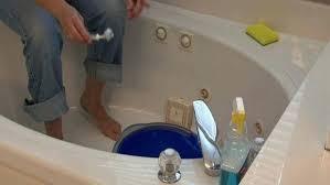 bathtub drum trap beautiful cleaning bathtub toys with bleach 6 i am so pleased cleaning bathtub jets with dishwasher bathtub drum trap cover