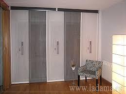 24 Best Sliding Panels II Paneles Japoneses Images On Pinterest Paneles Japoneses Para Dormitorios