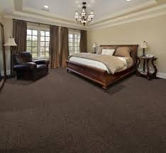 Attractive Carpets For Bedrooms Photo   1