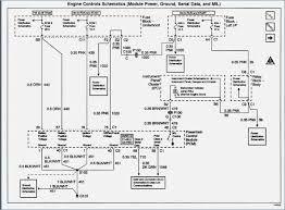 2002 avalanche wiring diagram wiring diagram rows 2002 chevy avalanche wiring wiring diagram insider 2002 avalanche amp wiring diagram 2002 avalanche wiring diagram