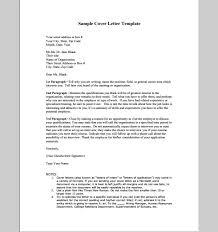 good cover letter job samples application cover letter internal audit cover internal audit internal audit cover internal audit cover letter