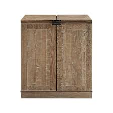 Wine Carts Cabinets Bars Arhaus Furniture