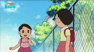 Doraemon Phần 7 - Tập 16 : Hành Tinh Ngược Đời [Full Programs] - Video  Dailymotion