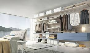 Bedroom Closet Design Ideas Custom Open Closet Room Qdxiangmiao