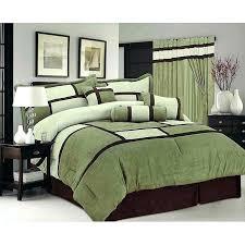 emerald green bedding dark green bedding comforter sets comforters olive green bedding best images on dark