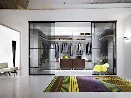 Glass Sliding Walls Furniture Captivating Sliding Interior Glass Doors In Transparent