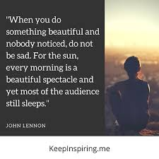 40 John Lennon Quotes That Will Carry On For Generations Impressive Pleasing Heart Love Quotes