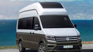 2018 volkswagen california xxl. perfect california vw california xxl concept based motorhome throughout 2018 volkswagen california xxl
