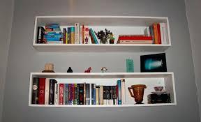 cube wall shelves ikea wall shelves for books mesmerizing wall shelves lovely wall cube shelves storage cube wall shelves ikea