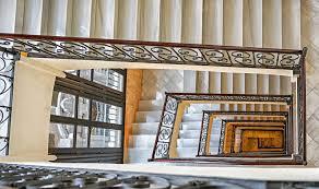 Hier treppenstufen zu günstigen preisen & schnellem versand kaufen. Treppen Heidi Schade Fotografie