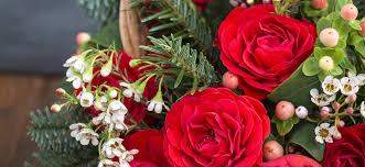 kittery florist hillside flowers gifts