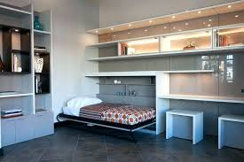 murphy bed s closets bed closets bed decor closets wall bed murphy bed in